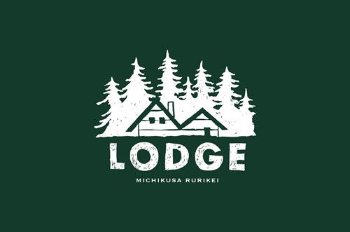 LODGE-M